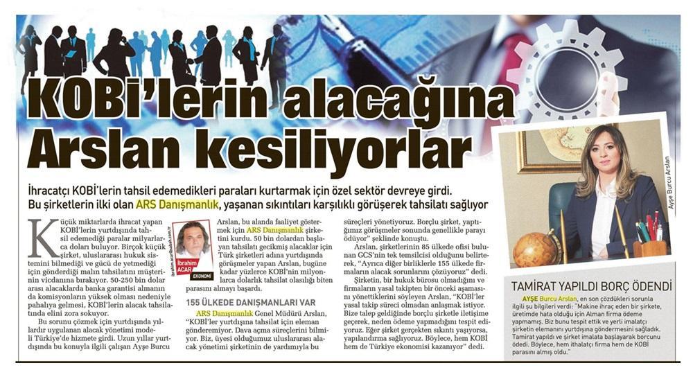 ars danışmanlık_sabah_gazetesi_11.04.2015_ibrahim acar