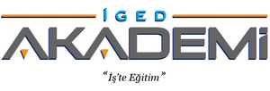iged-akademi-in