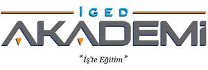 iged-akademi-in