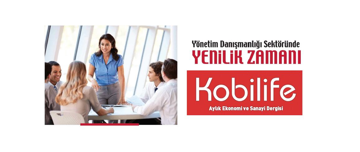 Kobilife2015