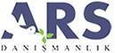 ARS Danışmanlık | Alacağınız Kalmasın